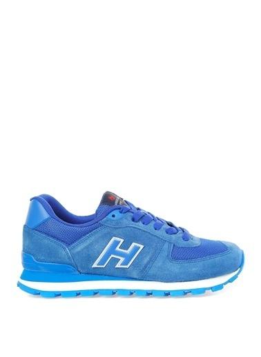 Hammer Jack Sneakers Saks